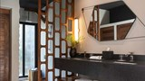 "Thompson Zihuatanejo Room. Images powered by <a href='http://web.iceportal.com'  target=""_blank"">Ice Portal</a>."