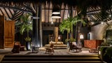 "Thompson Zihuatanejo Lobby. Images powered by <a href='http://web.iceportal.com'  target=""_blank"">Ice Portal</a>."