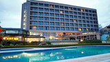 "Cinar Hotel Pool. Images powered by <a href='http://web.iceportal.com'  target=""_blank"">Ice Portal</a>."