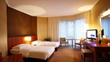 "Cinar Hotel Room. Images powered by <a href='http://web.iceportal.com'  target=""_blank"">Ice Portal</a>."