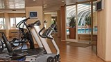 "Cinar Hotel Health. Images powered by <a href='http://web.iceportal.com'  target=""_blank"">Ice Portal</a>."