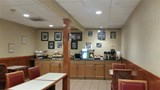 "Americas Best Value Inn Other. Images powered by <a href='http://web.iceportal.com'  target=""_blank"">Ice Portal</a>."