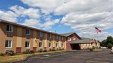 "Americas Best Value Inn Exterior. Images powered by <a href='http://web.iceportal.com'  target=""_blank"">Ice Portal</a>."