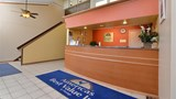 "Americas Best Value Inn Lobby. Images powered by <a href='http://web.iceportal.com'  target=""_blank"">Ice Portal</a>."