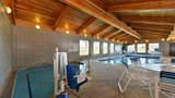 "Americas Best Value Inn Pool. Images powered by <a href='http://web.iceportal.com'  target=""_blank"">Ice Portal</a>."