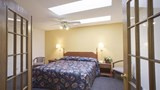 "Americas Best Value Inn Suite. Images powered by <a href='http://web.iceportal.com'  target=""_blank"">Ice Portal</a>."