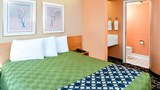 "Americas Best Value Inn Room. Images powered by <a href='http://web.iceportal.com'  target=""_blank"">Ice Portal</a>."