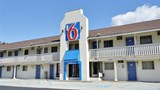 "Motel 6 Brattleboro Exterior. Images powered by <a href='http://web.iceportal.com'  target=""_blank"">Ice Portal</a>."