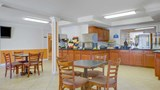 "Days Inn Mount Hope Other. Images powered by <a href='http://web.iceportal.com'  target=""_blank"">Ice Portal</a>."