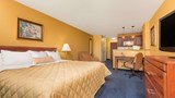 "Ramada Limited Catlettsburg/Ashland Suite. Images powered by <a href='http://web.iceportal.com'  target=""_blank"">Ice Portal</a>."