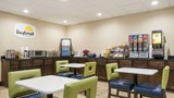 "Days Inn Ashland Other. Images powered by <a href='http://web.iceportal.com'  target=""_blank"">Ice Portal</a>."