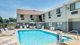"Days Inn Ashland Pool. Images powered by <a href='http://web.iceportal.com'  target=""_blank"">Ice Portal</a>."