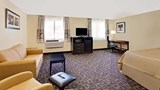 "Super 8 Decorah Suite. Images powered by <a href='http://web.iceportal.com'  target=""_blank"">Ice Portal</a>."