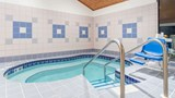 "Super 8 Dodgeville Pool. Images powered by <a href='http://web.iceportal.com'  target=""_blank"">Ice Portal</a>."