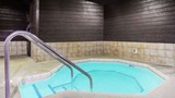 "Super 8 Wautoma Pool. Images powered by <a href='http://web.iceportal.com'  target=""_blank"">Ice Portal</a>."