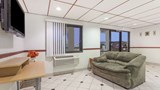 "Super 8 Winchester Lobby. Images powered by <a href='http://web.iceportal.com'  target=""_blank"">Ice Portal</a>."