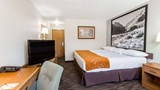 "Super 8 Lewistown Room. Images powered by <a href='http://web.iceportal.com'  target=""_blank"">Ice Portal</a>."