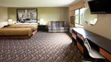 "Super 8 Dwight Suite. Images powered by <a href='http://web.iceportal.com'  target=""_blank"">Ice Portal</a>."