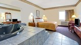 "Travelodge St. Louis Suite. Images powered by <a href='http://web.iceportal.com'  target=""_blank"">Ice Portal</a>."