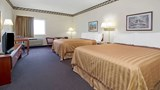 "Travelodge St. Louis Room. Images powered by <a href='http://web.iceportal.com'  target=""_blank"">Ice Portal</a>."