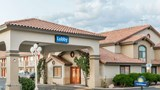 "Days Inn Willcox Exterior. Images powered by <a href='http://web.iceportal.com'  target=""_blank"">Ice Portal</a>."