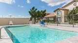 "Days Inn Willcox Pool. Images powered by <a href='http://web.iceportal.com'  target=""_blank"">Ice Portal</a>."