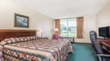 "Knights Inn Wabash Suite. Images powered by <a href='http://web.iceportal.com'  target=""_blank"">Ice Portal</a>."