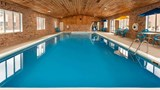 "Days Inn Manistee Pool. Images powered by <a href='http://web.iceportal.com'  target=""_blank"">Ice Portal</a>."