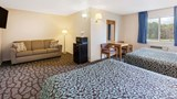"Days Inn Manistee Room. Images powered by <a href='http://web.iceportal.com'  target=""_blank"">Ice Portal</a>."