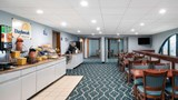 "Days Inn Scranton PA Other. Images powered by <a href='http://web.iceportal.com'  target=""_blank"">Ice Portal</a>."
