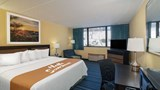 "Days Inn Scranton PA Room. Images powered by <a href='http://web.iceportal.com'  target=""_blank"">Ice Portal</a>."