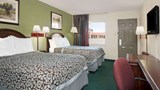 "Days Inn Van Horn TX Room. Images powered by <a href='http://web.iceportal.com'  target=""_blank"">Ice Portal</a>."