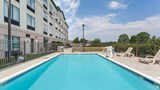 "Wingate by Wyndham Vineland Pool. Images powered by <a href='http://web.iceportal.com'  target=""_blank"">Ice Portal</a>."