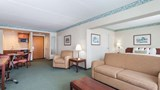 "Wingate by Wyndham Vineland Suite. Images powered by <a href='http://web.iceportal.com'  target=""_blank"">Ice Portal</a>."