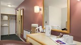 "Days Inn Sedgemoor Room. Images powered by <a href='http://web.iceportal.com'  target=""_blank"">Ice Portal</a>."