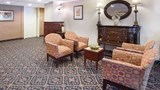 "Travelodge Winchester Lobby. Images powered by <a href='http://web.iceportal.com'  target=""_blank"">Ice Portal</a>."