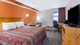 "Travelodge Winchester Room. Images powered by <a href='http://web.iceportal.com'  target=""_blank"">Ice Portal</a>."