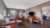 "Travelodge Winchester Suite. Images powered by <a href='http://web.iceportal.com'  target=""_blank"">Ice Portal</a>."