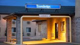 "Travelodge Elko Exterior. Images powered by <a href='http://web.iceportal.com'  target=""_blank"">Ice Portal</a>."
