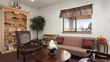 "Travelodge Elko Lobby. Images powered by <a href='http://web.iceportal.com'  target=""_blank"">Ice Portal</a>."