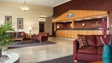 "Days Inn - Rock Falls Lobby. Images powered by <a href='http://web.iceportal.com'  target=""_blank"">Ice Portal</a>."