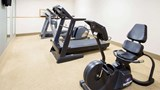 "Super 8 Darlington Health. Images powered by <a href='http://web.iceportal.com'  target=""_blank"">Ice Portal</a>."
