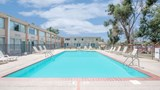 "Days Inn Thermopolis Pool. Images powered by <a href='http://web.iceportal.com'  target=""_blank"">Ice Portal</a>."