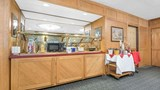 "Days Inn Thermopolis Other. Images powered by <a href='http://web.iceportal.com'  target=""_blank"">Ice Portal</a>."
