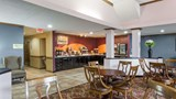 "Days Inn Selma Other. Images powered by <a href='http://web.iceportal.com'  target=""_blank"">Ice Portal</a>."
