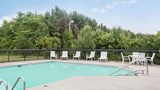 "Days Inn Selma Pool. Images powered by <a href='http://web.iceportal.com'  target=""_blank"">Ice Portal</a>."
