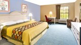 "Super 8 Freeport Room. Images powered by <a href='http://web.iceportal.com'  target=""_blank"">Ice Portal</a>."