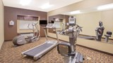 "Microtel Inn & Suites Buckhannon Health. Images powered by <a href='http://web.iceportal.com'  target=""_blank"">Ice Portal</a>."