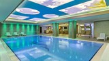 "Ramada Usak Pool. Images powered by <a href='http://web.iceportal.com'  target=""_blank"">Ice Portal</a>."