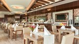 "Ramada Usak Restaurant. Images powered by <a href='http://web.iceportal.com'  target=""_blank"">Ice Portal</a>."